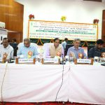 Joint-AGM-of-AICRP-NSP-Crops-ICAR-Seed-Project-2019-held-at-CCSHAU-Hisar-during-07-09-April-2019